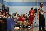 Armed Forces Basketball Tournament 121105-F-FN360-292.jpg