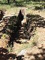 Armeni Friedhof 05.JPG