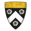 Armorial Bearings of the MAYO family of Much Marcle, Herefordshire.png