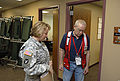 Armory becomes home to displaced residents after tornado 110523-A-DE783-004.jpg