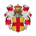 Arms of Bigod, Earls of Norfolk.png