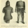 Armure de Philippe le Bel - bataille de Mons-en-Pevele.png