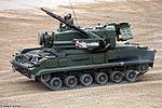 Army2016demo-091.jpg