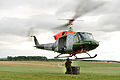 Army Air Corps Bell 212 Helicopter from 671 Squadron MOD 45151684.jpg
