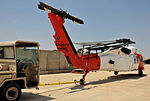 Army Aviation and Air Force come together to complete vital mission in Egypt 140819-A-BE343-010.jpg