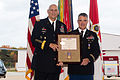 Army chief of staff presents Soldier's Medal 131101-A-NX535-033.jpg
