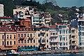 Arnavutkoy Bebek Caddesi - panoramio.jpg
