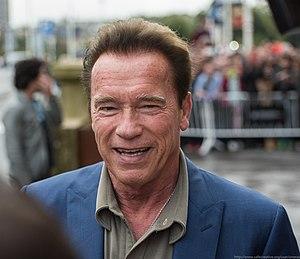 Mr. Olympia Arnold Schwarzenegger 1970 1975 - Pics.onemusic.tv