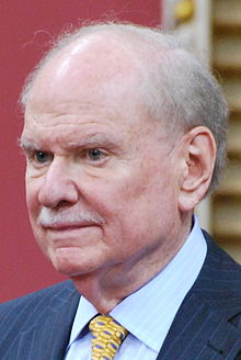 Arnold Steinberg (cropped).jpg