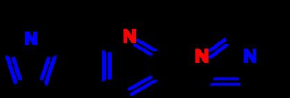 Heterocyclische Verbinding Wikipedia