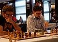 Aronjan und Vachier-Lagrave.jpg