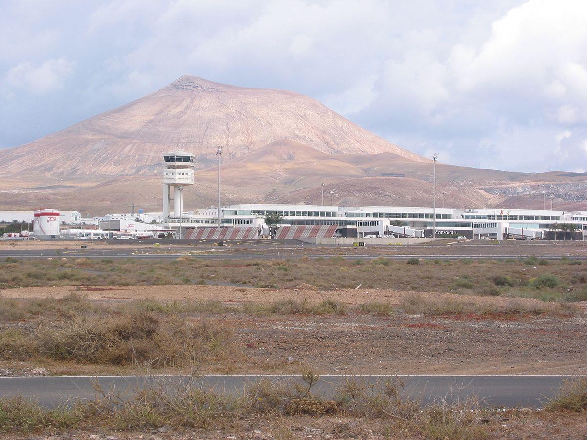 Airport Wikipedia