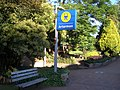 Artarmon Railway Station 1.JPG