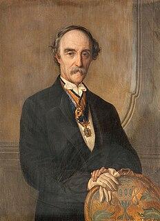 Innocente Cantinotti Italian painter (1877–1940)