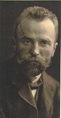 Arthur Illies 1905.jpg