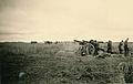 Artilleriestellung Baltikum 1943-1 by-RaBoe.jpg