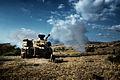 Artillery Corps Fires Practice Cannon.jpg