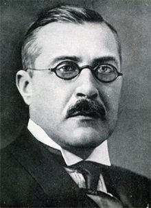 Artur Kapp – Wikipedia
