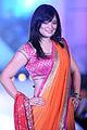 Arzoo Govitrikar walks for Manish Malhotra & Shaina NC's show for CPAA 12.jpg