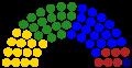 Asamblea Legislativa de Costa Rica 2002-2006.png