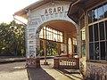 Asari - panoramio (1).jpg