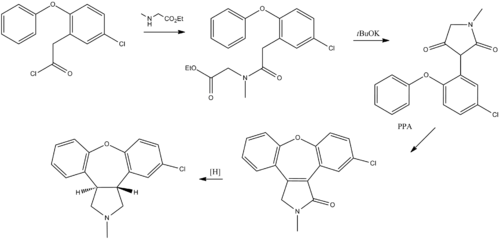 Asenapine scheme.png