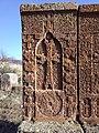 Ashtarak old graveyard (5).jpg