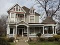 Ashton House.JPG