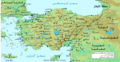 Asia Minor ca 842 AD-ar.png