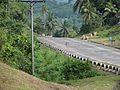 Asian Highway 26, Trento, Agusan del Sur (Original Work).jpg
