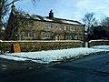 Askwith Manor - geograph.org.uk - 1721651.jpg
