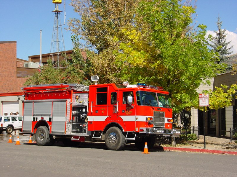 File:Aspen, Fire Dept. - panoramio.jpg