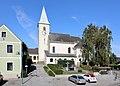 Asperhofen - Kirche.JPG