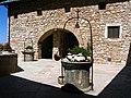 Assisi02 flickr.jpg