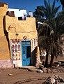 Assuan-12-Elephantine-Haus-1982-gje.jpg