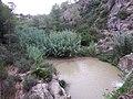 Assut de la presa del Barranc del Gallego (6).jpg
