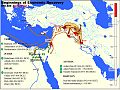 Assyria in reign of Adad-nirari II.jpg