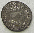Asti, luigi xii di francia, 1498-1515.jpg