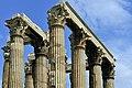 Atenas, Templo de Zeus 5.jpg