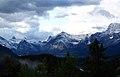Athabasca Pass.jpg