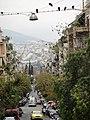 Athens 2.jpg