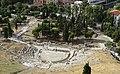 Athens Acropolis Theatre of Dionysus 04.jpg