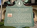 Atlantic Coast Line hist marker back.jpg