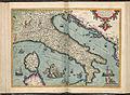 Atlas Ortelius KB PPN369376781-059av-059br.jpg