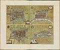 Atlas de Wit 1698-pl033-Weesp-KB PPN 145205088.jpg