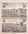Atlas of Steuben Co., Indiana - to which are added various general maps, history, statistics, illustrations, etc. etc. etc. LOC 2007626885-36.jpg