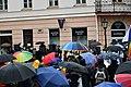 Atmosphere at Heameeleavaldus October 4th 2020 in Tartu, Estonia 39.jpg