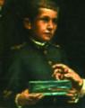 Ato de assinatura do Projeto da 1ª Constituição, Gustavo Hastoy - Mário Hermes da Fonseca.jpg