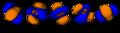 AtomicOrbital n5 l2.png