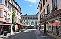 Attendorn, Hotel zur Post.jpg
